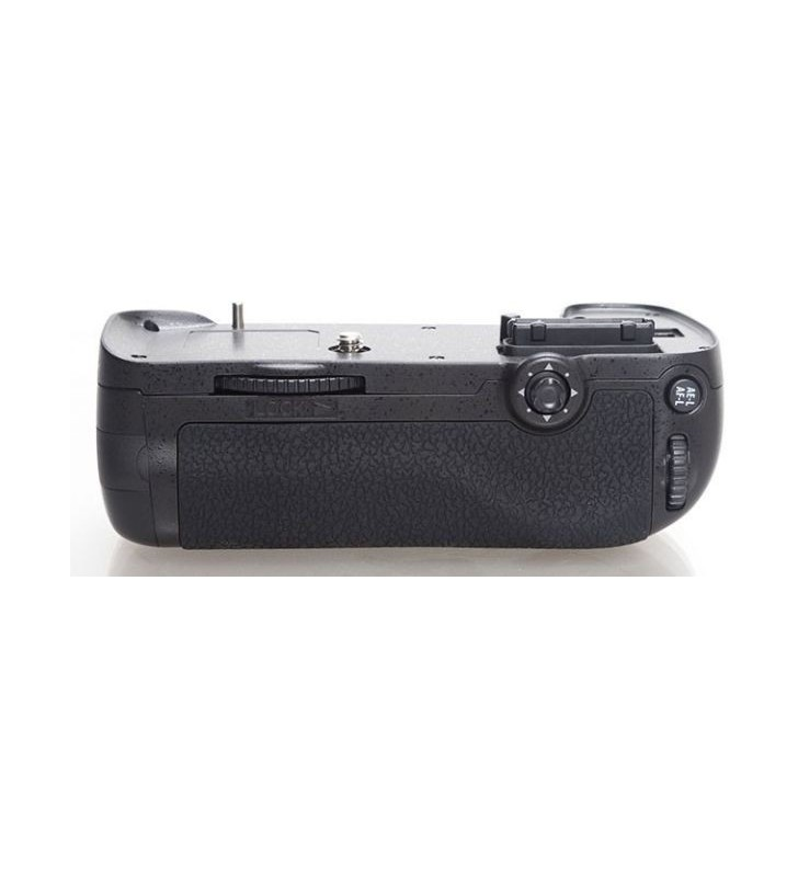 Phottix BG-D600 battery grip for Nikon D600 - D610