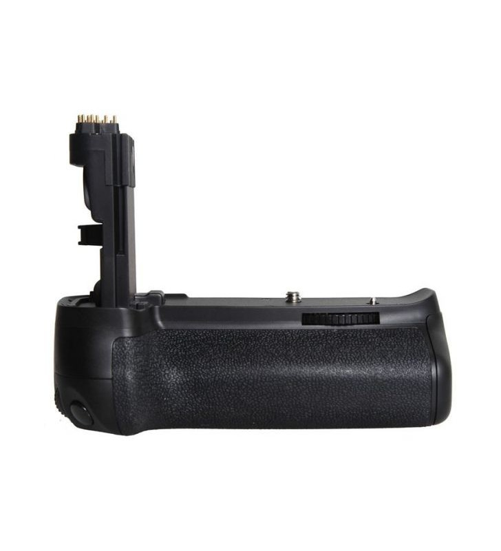 Phottix BG-6D battery grip for Canon 6D