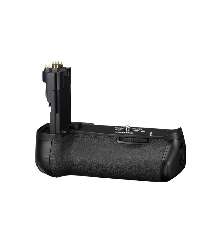 Canon Battery Grip BG-E9 for Canon 60D