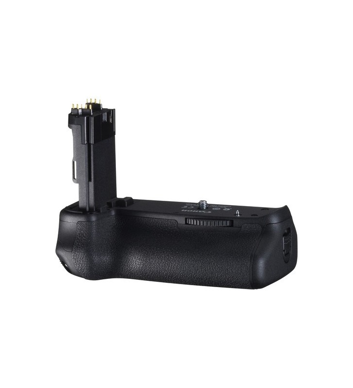 Canon Battery Grip BG-E13 for Canon 6D