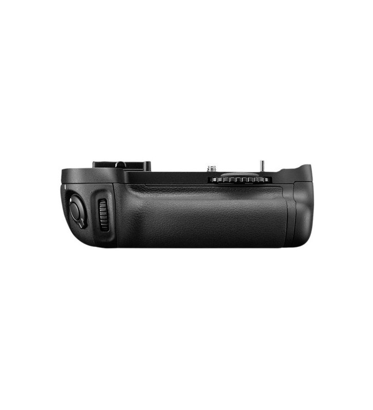 Nikon MB-D14 Battery Grip for Nikon D600 - D610