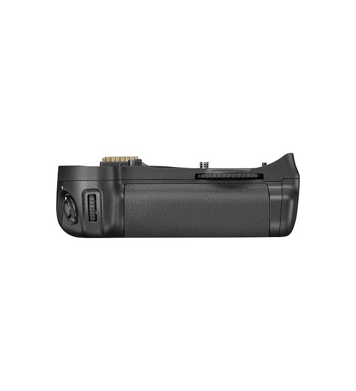 Nikon MB-D10 Battery Grip for Nikon D300 - D300s - D700