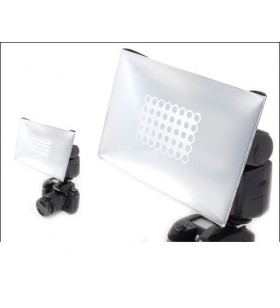 Flash Soft Box PD-3