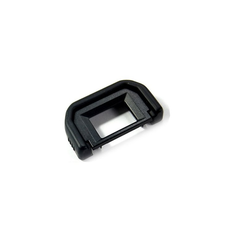 EC-1 Eyecup eyepiece replaces Canon EF for XS XSi T1i 650D 600D 550D 1000D