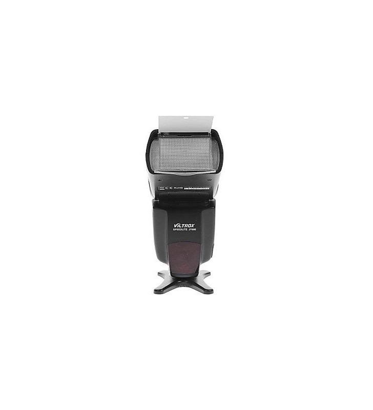 VILTROX JY-680 Flash Speedite for Canon/Nikon/Olympus/Pentax