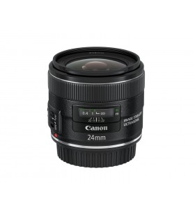 Canon EF 24mm f/2.8 IS USM Wide Angle Lens