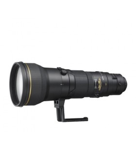 Nikon 600mm f/4.0G ED VR II AF-S SWM Super Telephoto Lens for Nikon FX and DX Format Digital SLR