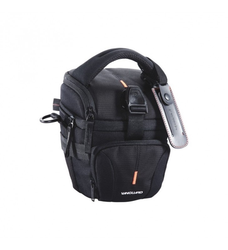 VANGUARD UP-RISE II 14Z CAMERA BAG