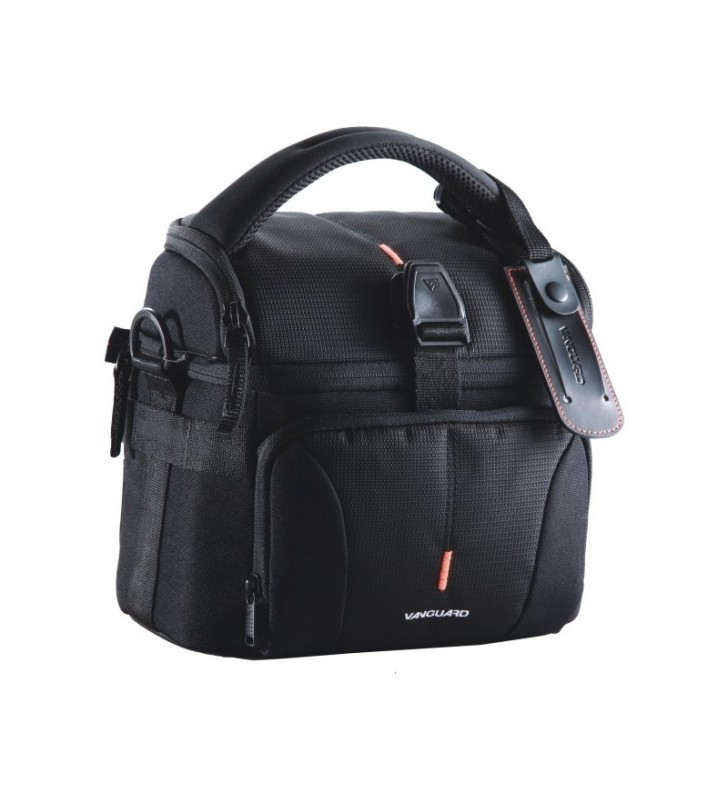 VANGUARD UP-RISE II 22 CAMERA BAG