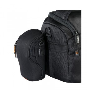 VANGUARD 2GO 25 CAMERA BAG