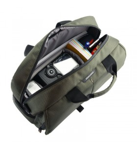 VANGUARD 2GO 33 CAMERA BAG