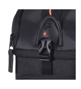 VANGUARD UP-RISE 16Z CAMERA BAG