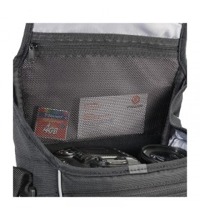 VANGUARD PAMPAS II 15BK CAMERA BAG