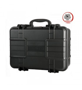 VANGUARD SUPREME 40F CAMERA CARRYING CASE