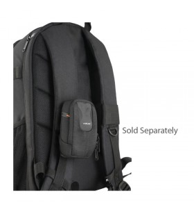 VANGUARD ZIIN 60BK BACKPACK CAMERA BAG