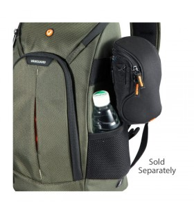 VANGUARD 2GO-39 CAMERA SLING BAG