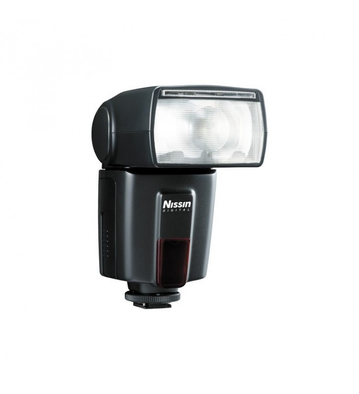 NISSIN DI600 FLASH