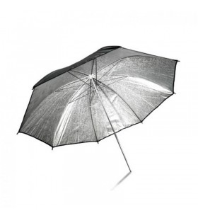 REFLECTOR STUDIO UMBRELLA GRAINED/TEXTURED 101CM