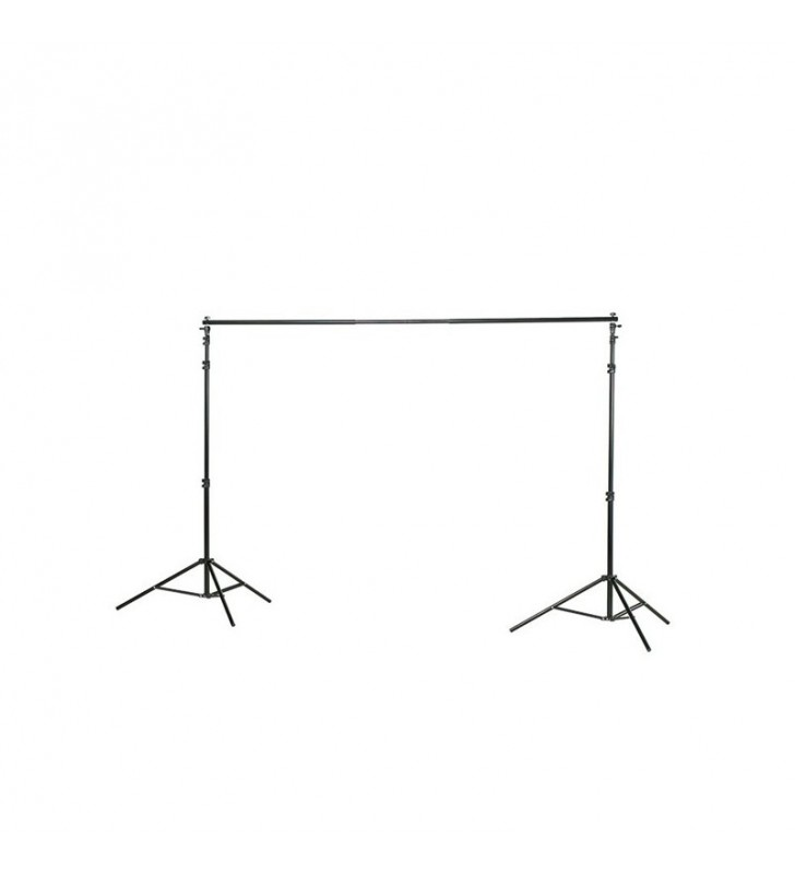 BACKDROP STAND KIT (3.2X2.8M)