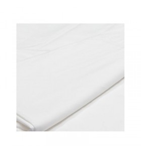 WHITE SEAMLESS PHOTOGRAPHY BACKDROP MUSLIN (3X6M)