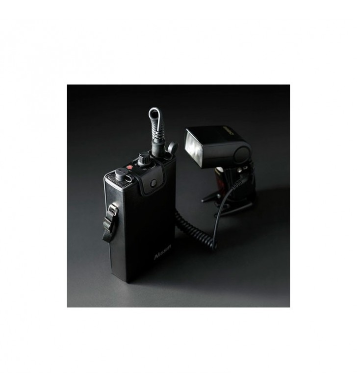 NISSIN POWER PACK-PS300 FOR CANON & NIKON