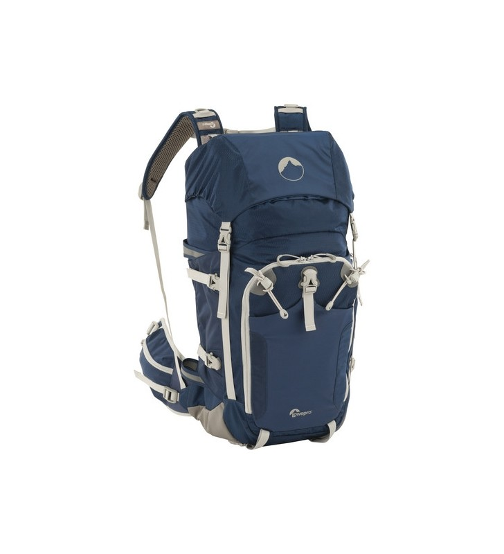 Lowepro Rover Pro 35L AW Backpack