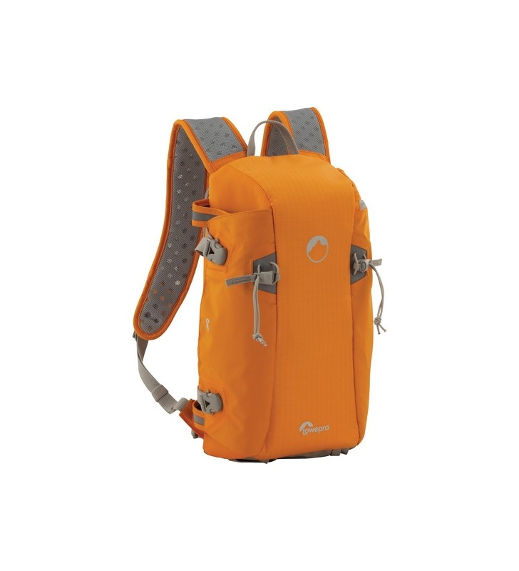 Lowepro Flipside Sport 10L AW Backpack
