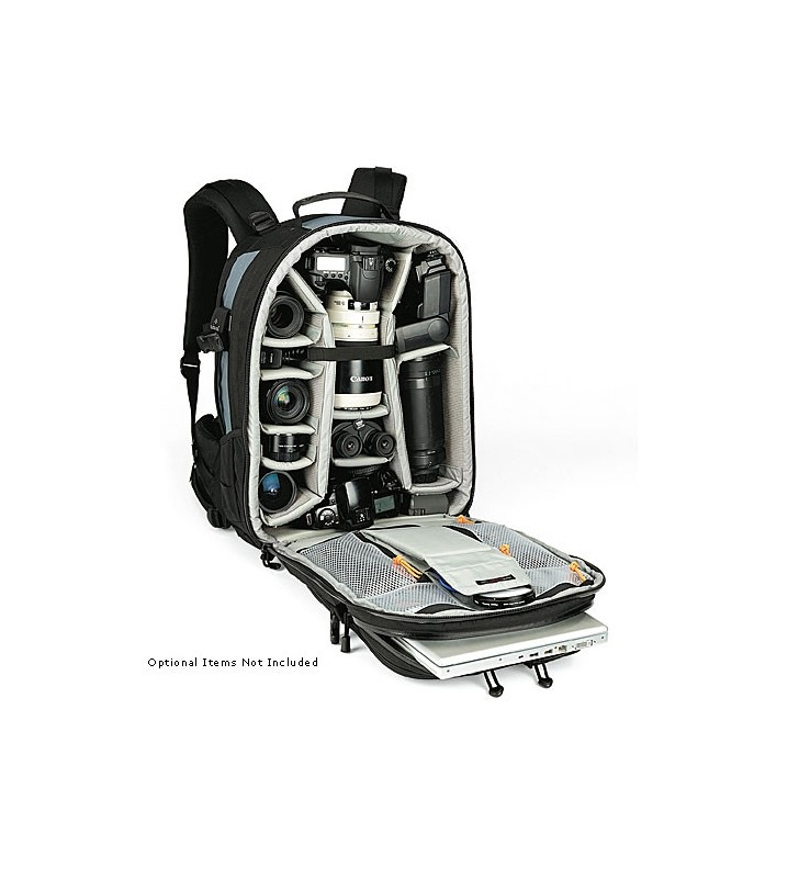 6819414ba910 lowepro-vertex-200-aw-backpack.jpg