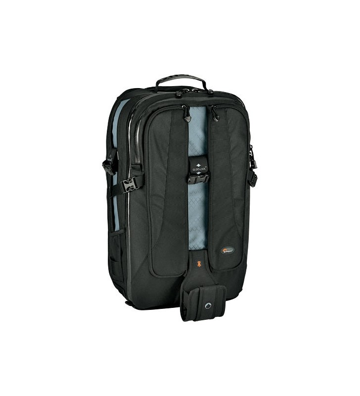 Lowepro Vertex 300 AW Backpack