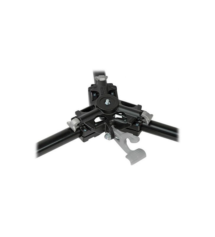 MANFROTTO 181 Folding Tripod Dolly