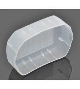 HARD CASE DIFFUSER FOR 600EX