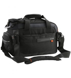 VANGUARD QUOVIO 26 SHOULDER BAG