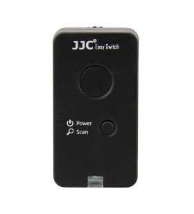 JJC ES-898 Bluetooth Timer Remotes for IOS Device