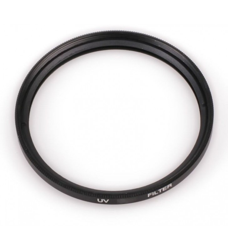 67mm UV Protection Lens Filter for Canon 18-135mm Nikon 18-105mm Nikon 18-140mm