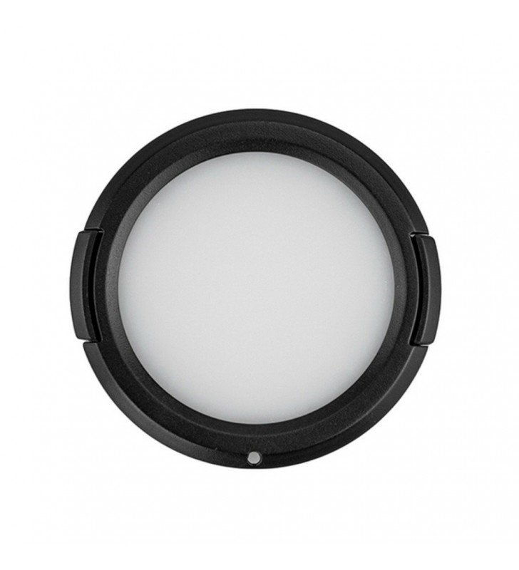JJC WB-58 58mm Two-in-One White Balance Lens Cap