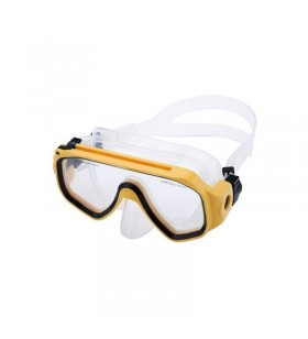 Dive Mask for SJCAM SJ4000 SJ5000 M10 Camera