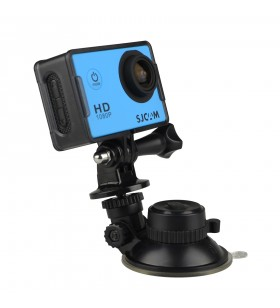 SJCAM Suction Cup Mount for Frame Brackets