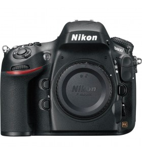 Best Deal: Nikon D800 Body
