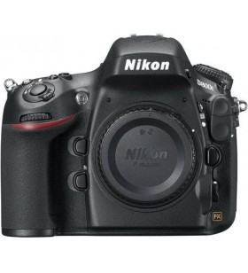 Best Deal: Nikon D800E Body