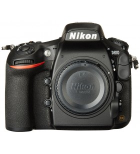 Best Deal: Nikon D810 Body