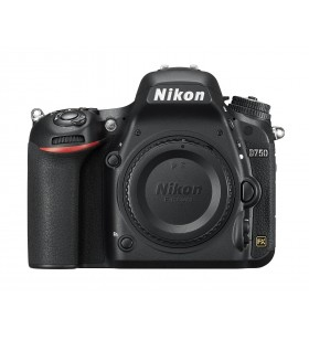 Best Deal: Nikon D750 Body