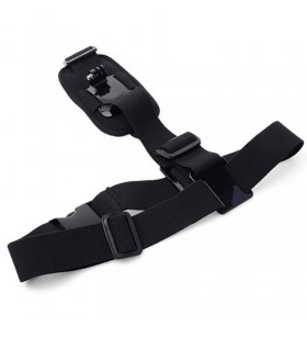 SJCAM ADJUSTABLE ELASTIC BODY SHOULDER STRAP