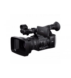 Sony FDR-AX1E 4K Video Camera Recorder