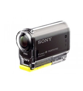 Sony HDR-AS30V HD Action Camcorder with WiFi GPS