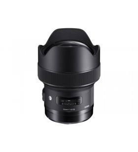 Sigma 14mm F1.8 DG HSM Art