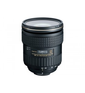 Tokina AT-X 24-70mm f/2.8 PRO FX Lens
