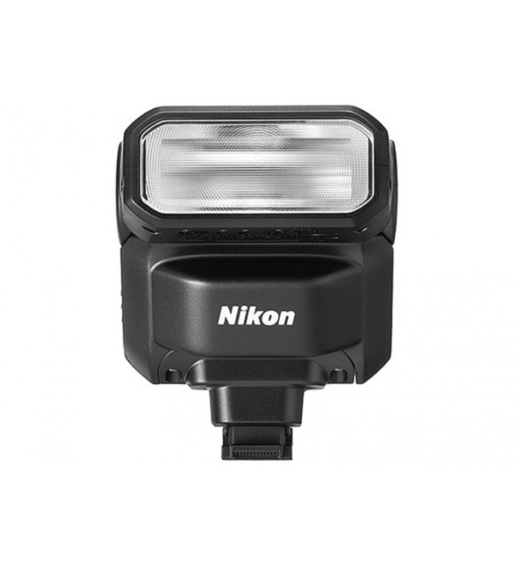Nikon Speed Light SB-N7