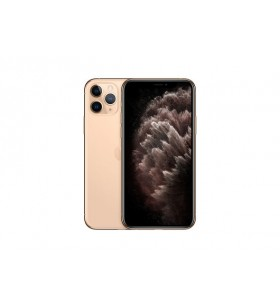 IPHONE 11 PRO MAX  512 GB GOLD WITH FACE TIME