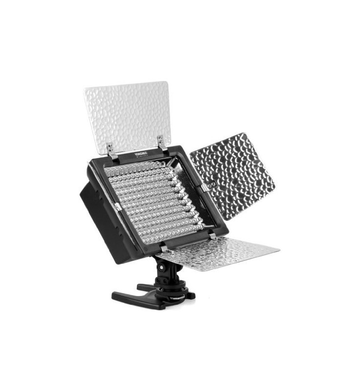 Yongnuo Pro LED Video Light YN-160