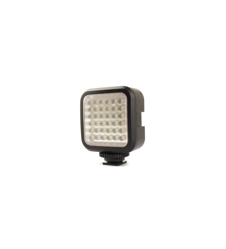 Digital LED Video Light LED-5006